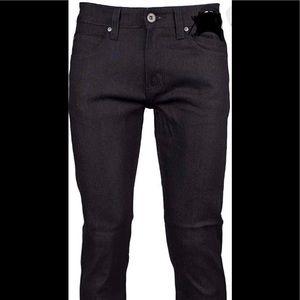 Mens Kaden  K jeans